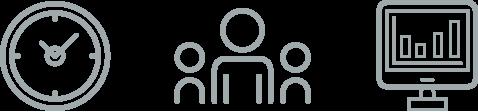 Simplifying Workforce Management