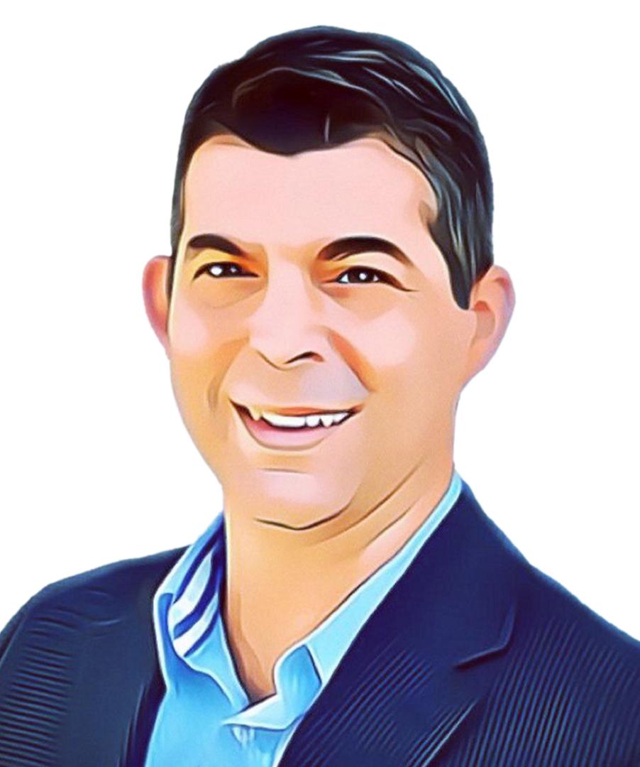 Kenneth R Landowski, Client Services Director